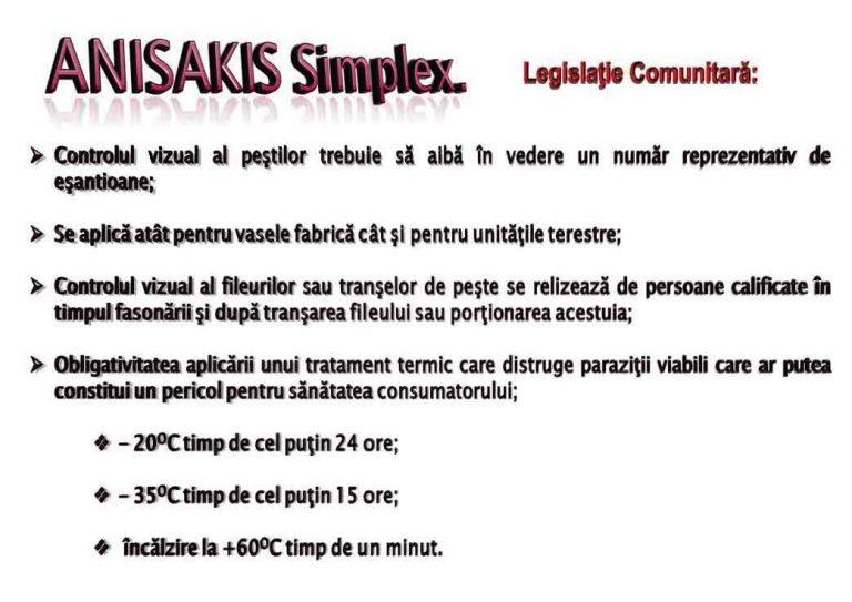 ANISAKIS SPP (10)